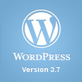 WordPress News September 2013