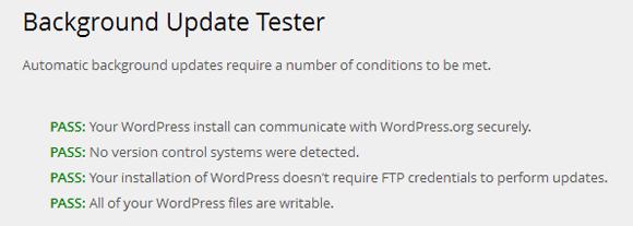 background-update-tester