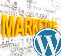 wordpress-marketing-blog