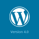 WordPress 4.0 Benny veröffentlicht – ein Meilenstein?